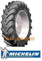 Шина 16.9 R 28 (141A8/138B) AGRIBIB TL Michelin