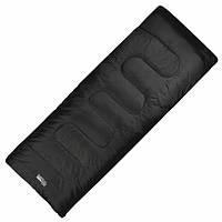 Спальный мешок одеяло Highlander Sleepline 250 / +5°C, фото 1