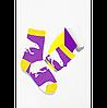 Дитячі шкарпетки Four-legged friends Box for kids 6 пар у наборі, фото 6