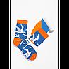 Дитячі шкарпетки Four-legged friends Box for kids 6 пар у наборі, фото 5