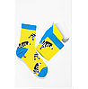 Дитячі шкарпетки Four-legged friends Box for kids 6 пар у наборі, фото 2