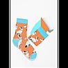 Дитячі шкарпетки Four-legged friends Box for kids 6 пар у наборі, фото 3