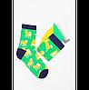 Дитячі шкарпетки Four-legged friends Box for kids 6 пар у наборі, фото 4