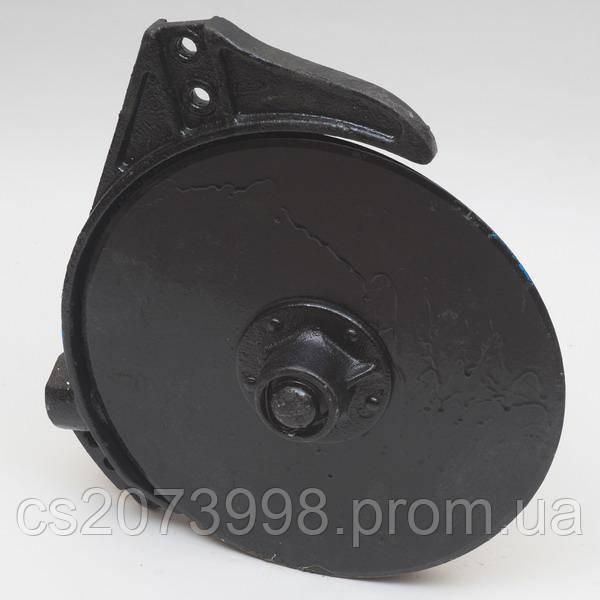 Сошник Н 105.03.000-05 сеялка зерновая СЗ-3.6, СЗ-5.4, СЗП
