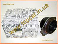 Подушка двигуна права Renault Laguna II ОРИГІНАЛ 8200181589