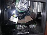 Настольный сканер штрих-кода Datalogic Magellan 2200VS, фото 4
