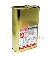 Жидкость для ультразвуковых ванн KD-001