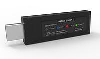 Беспроводной адаптер для PS4 \ PS3 \ PC Magic-S