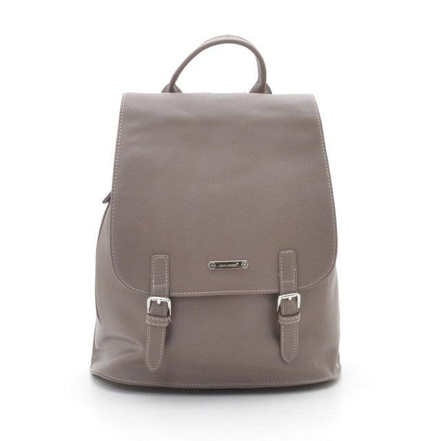352e84531614 Городской рюкзак David Jones 3640 D.PINK копия: продажа, цена в ...