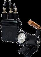 Светильник особовзрывобезопасный переносной СВП-1-04 (Один светильник в комплекте 840 Лм)