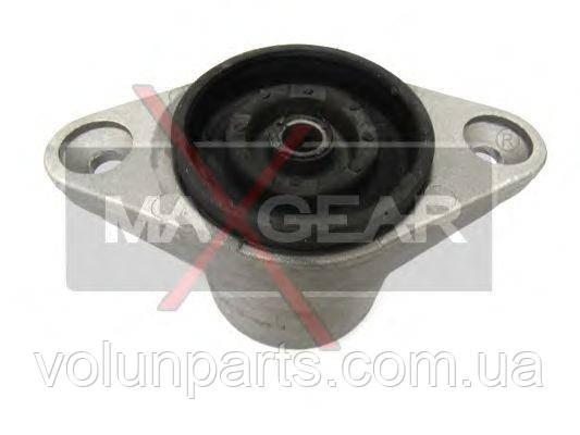 Опора стойки амортизатора Audi a6c5 Passat b5 Maxgear 72-1346