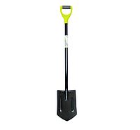 Лопата штыковая металлическая My Garden 212-5-1170, 1170 мм.