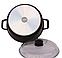 Кастрюля Биол 3л. 22см с антипригарным покрытием, фото 2