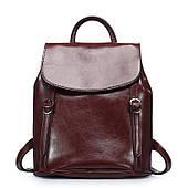 Grays Женский рюкзак Grays GR-8158B