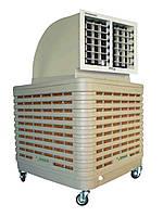 Охладитель воздуха Jhcool Т9