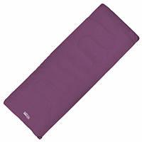 Спальный мешок одеяло Highlander Sleepline 250 / +5°C