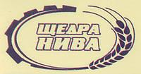 Трубка семяпровода 30х350 в тальке (СЗ, Астра, УПС, СУПН, Вега, Веста)