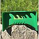 Настенный держатель для шланга «ENDER», фото 2