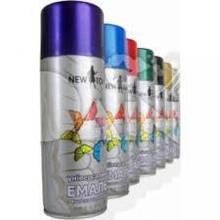 Эмаль универсальная NewTon 49 цветов