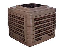 Охладитель воздуха JHCOOL JH18CP2-T (JH COOL)