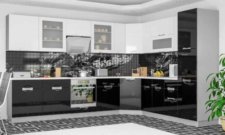 Кухня Кармен 2.0