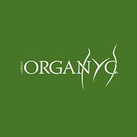 Новые поступления ТМ Corman Organ(Y)c !