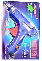 Пистолет клеевой 7мм HELI (AC110-240V 50-60Hz) 20W LS-136-5
