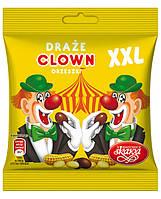 Шоколадные драже Clown 130 г
