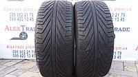 Летние Б/У шины 255 45 17 Michelin Pilot Sport 3