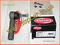 Наконечник Л/П Peugeot Boxer I 94-02 Delphi Англия TA1671