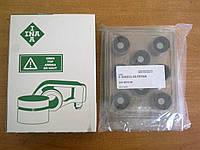 Гидрокомпенсаторы ВАЗ 2112 (INA)