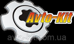 Болт вала карданного Foton 1043-1 Фотон 1043-1 (3,3 л)