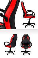 Игровое кресло Pro-Gamer Pagani