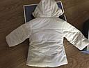 Зимняя куртка Jacadi Charisma, фото 4