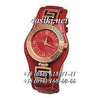 Женские часы Versace 2038-0002