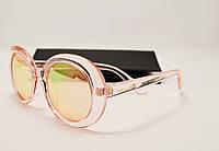 Женские солнцезащитные очки Yves Saint Laurent 98, фото 1