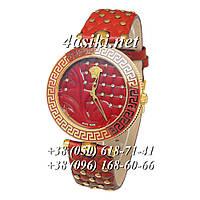 Женские часы Versace 2038-0003 реплика