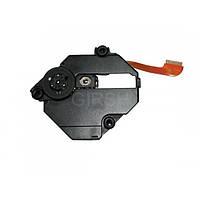 Головка лазерная KSM-440AEM with Mechanism