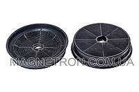 Фильтр (2шт) угольный AH028 для кухонной вытяжки Gorenje 258691