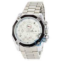 Часы Casio SSB-1006-1059