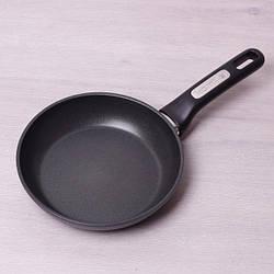 Сковорода Kamille 20 см со сверхпрочным антипригарным покрытием ILAG из алюминия