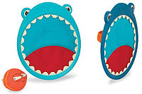 Развивающая игра Battat Акулы - ловушки (BX1553Z)