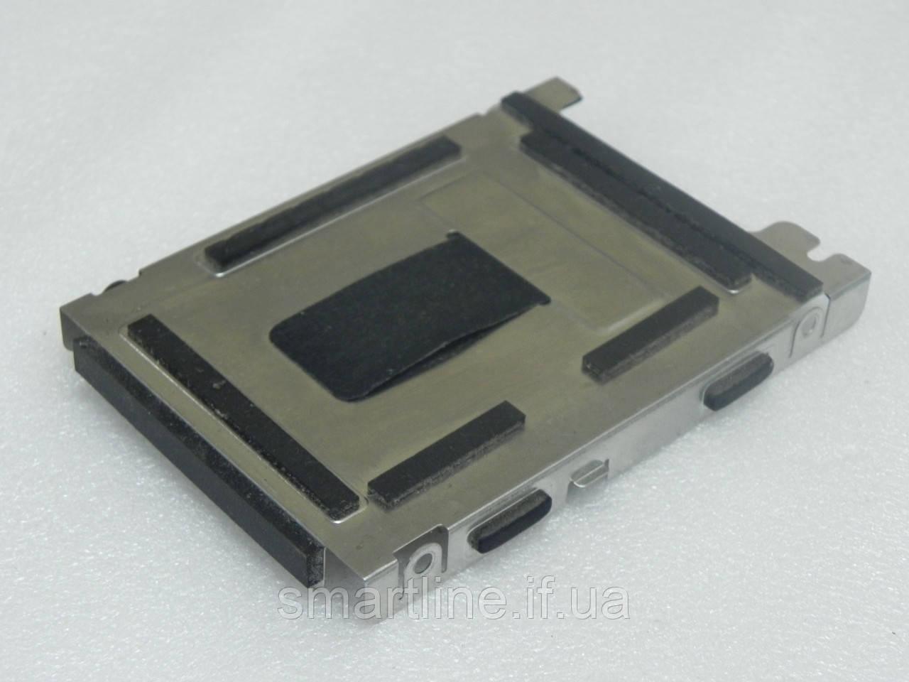 Шахта HDD для ноутбука Asus x50n, x50gl б/в