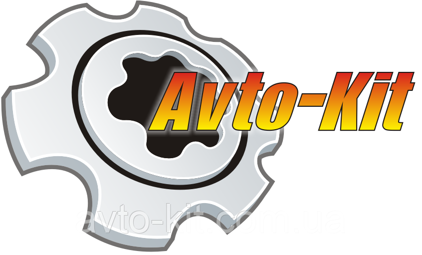 Фильтр воздушный в сборе Foton 1043 Фотон 1043 (3,7 л)