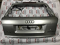 Крышка багажника AUDI A4