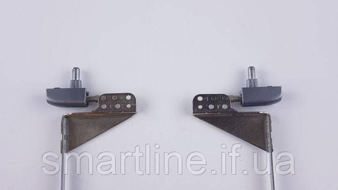 Петли от ASUS F5RL, ASUS X50N, F5N (13GNLF10M03X-1, 13GNLF10M02X-1)