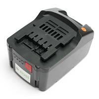 Аккумулятор к электроинструменту PowerPlant для METABO GD-MET-36 36V 2Ah Li-Ion (DV00PT0020), фото 1