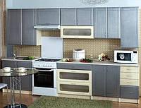 Кухня №25