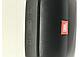 Колонка JBL charge 3 mini , фото 2