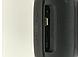 Колонка JBL charge 3 mini , фото 3